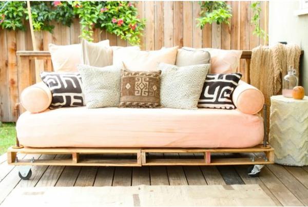 schönes-Sofabetten-Design
