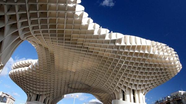schönes-beispiel-für-organische-architektur
