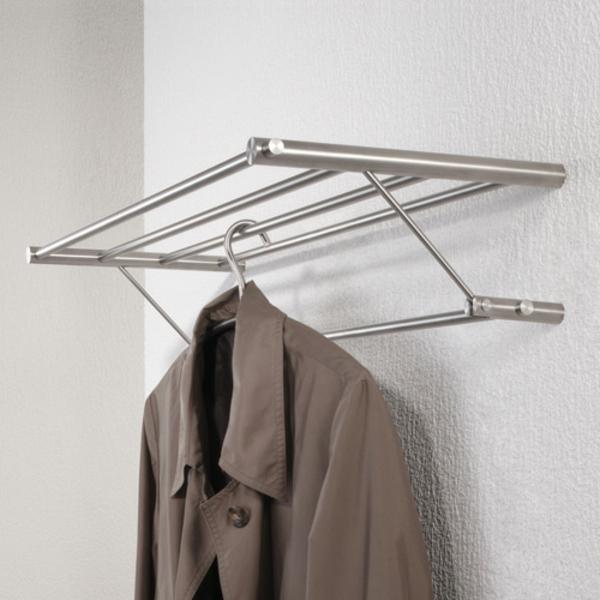 schönes-und-modernes-modell-von-kleiderstange-für-wand