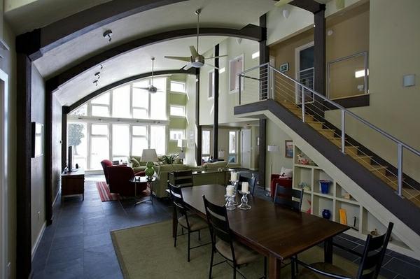 schönes-wohnzimmer-zimmerdecken-ideen