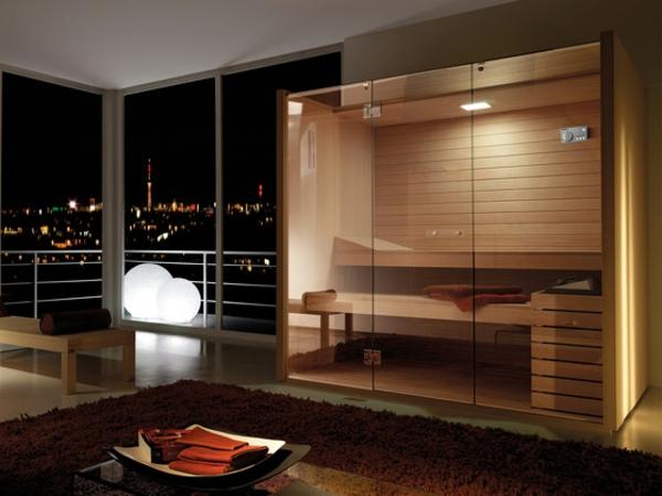 schicke-sauna-mit-glasfront