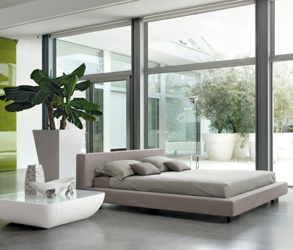 schlafzimmer-design-ideen-cooles-beispiel