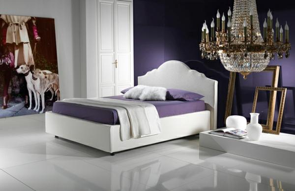 schlafzimmer-design-ideen-luxuriöses-zimmer