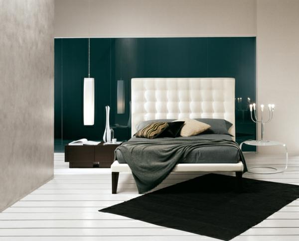 schlafzimmer design vorschl ge inspiration. Black Bedroom Furniture Sets. Home Design Ideas