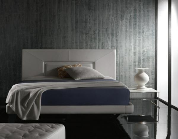Schlafzimmer Design Vorschläge ~ Beste Ideen für moderne ...