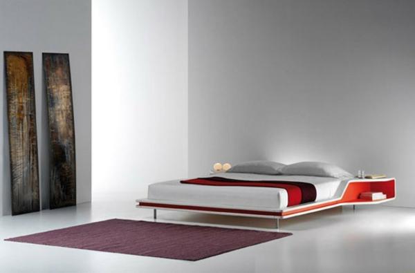 schlafzimmer-design-ideen-neu