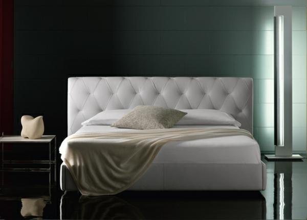 schlafzimmer-design-ideen-sehr-schick-und-schön