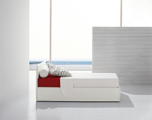 schlafzimmer-design-ideen-weißes-zimmer