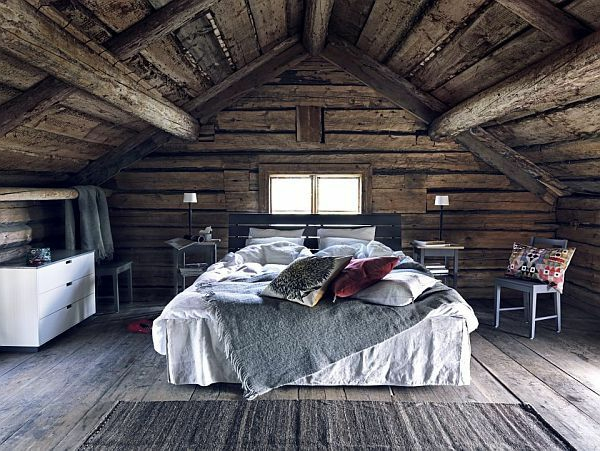 schlafzimmer-im-dachgeschoss-im-landhausstl