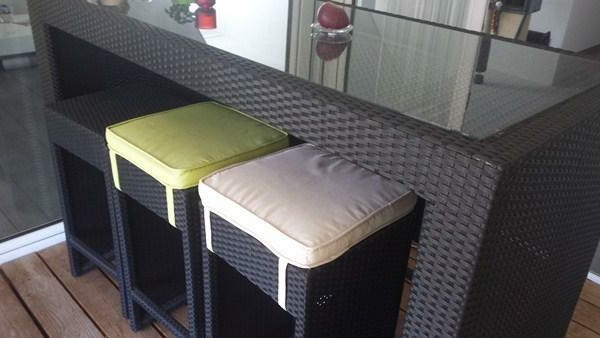 schoene-garten-bar-lounge-idee
