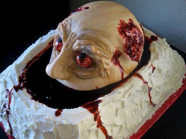 schreckliche-halloween-torten