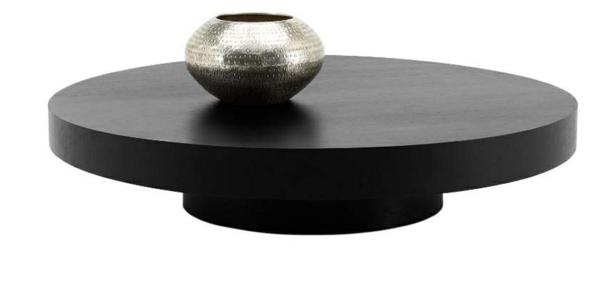 schwarzer-couchtisch-mit-ovaler-form