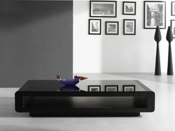 schwarzer-couchtisch-modernes-modell