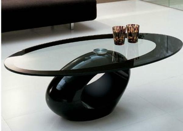 schwarzer-couchtisch-ultramodernes-design