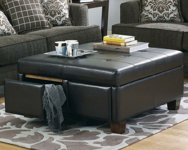 79 wohnzimmertisch hocker wohnzimmertisch glas. Black Bedroom Furniture Sets. Home Design Ideas