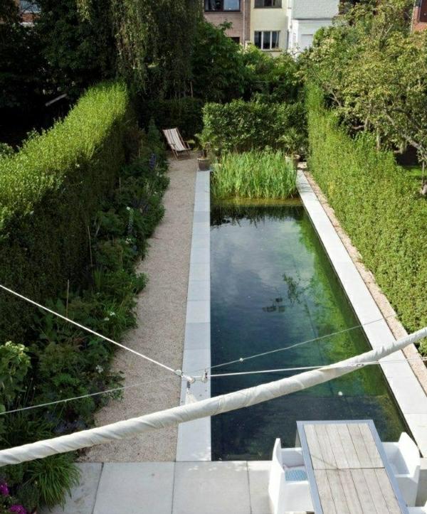 schwimmteich-bilder-im-garten