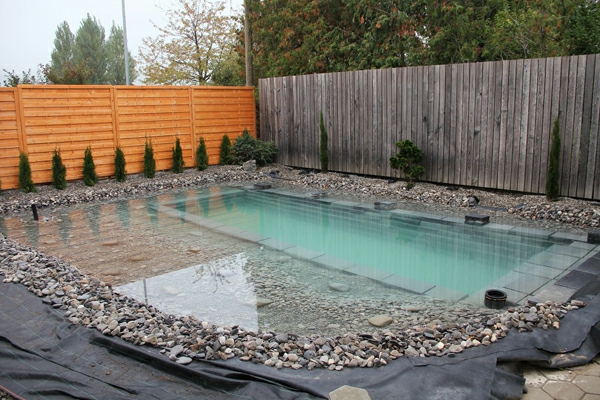 schwimmteich-bilder-super-design