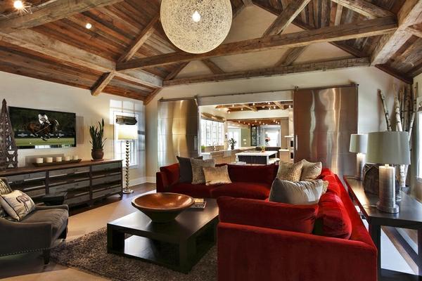moderne dekoration ideas decke idee images wohnzimmer