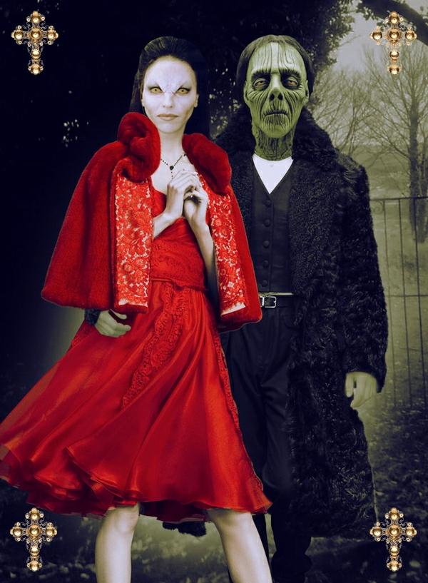 sehr-interessante-halloween-kostüme-für-paare