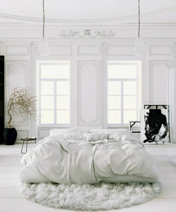 sehr-interessante-wohnideen-für-schlafzimmer