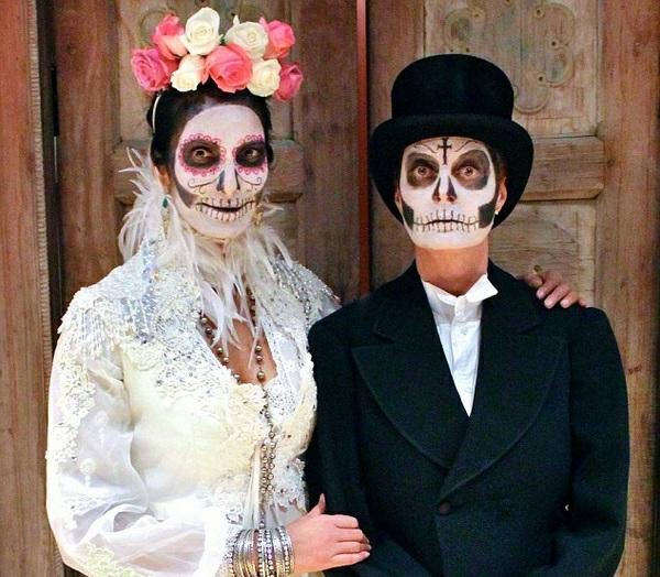 sehr-kreative-halloween-kostüme-für-paare