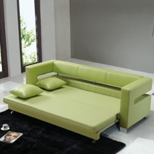 Sofabett - fantastische Vorschläge!