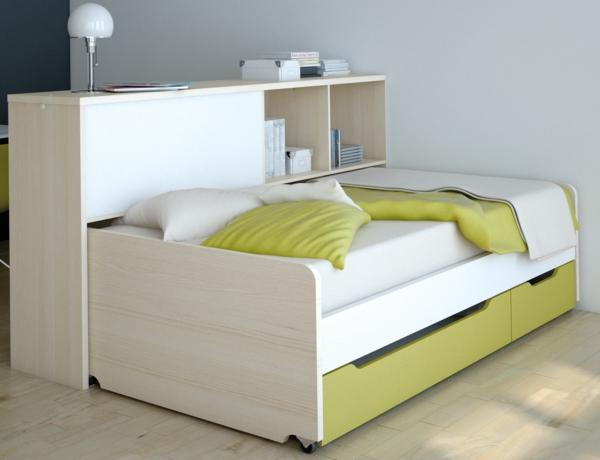 sofabett-mit-originellem-Design