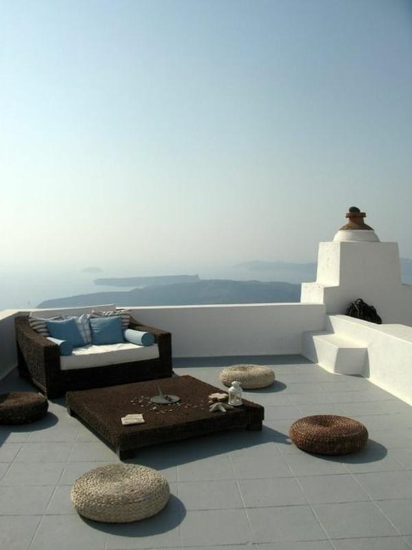 stilvolle-Ideen-für-die-Dachterrasse-cooles-Design