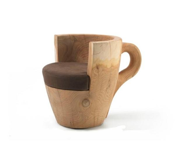 stuhl-design-kaffeetasse