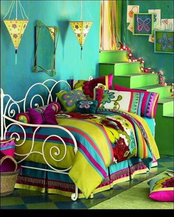 ideensammlung kinderzimmer. Black Bedroom Furniture Sets. Home Design Ideas