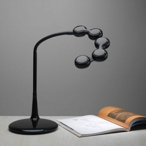 Moderne und effektvolle Schreibtischlampen!