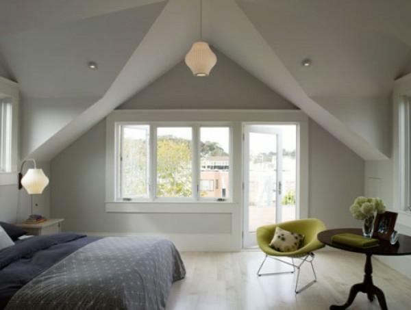 super-cooles-schlafzimmer-im-dachgeschoss