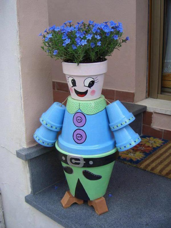 super-kreativ-gestalteter-Blumentopf