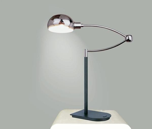 super-schöne-Schreibtischlampe-mit-originellem-Design-