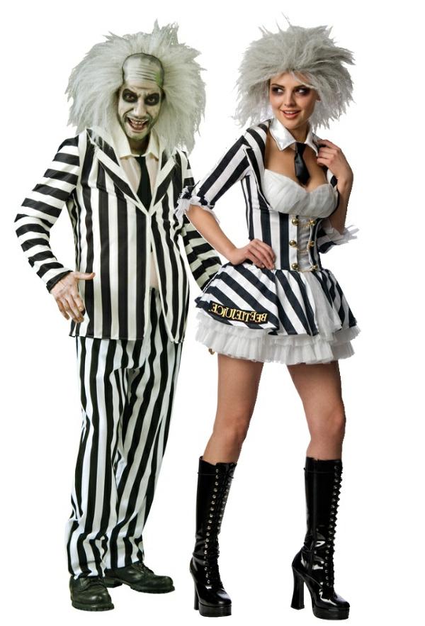 super-originelle-halloween-kostüme-für-paare