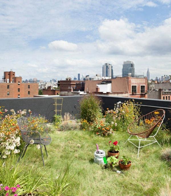 super-tolle-Gärten-auf-der-Terrasse-
