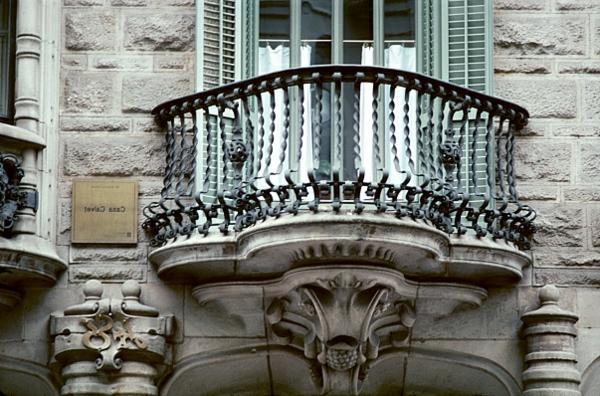 super-tolles-Geländer-für-Balkon