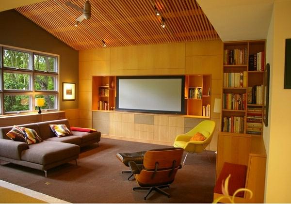 super-zimmerdecken-ideen-fürs-wohnzimmer