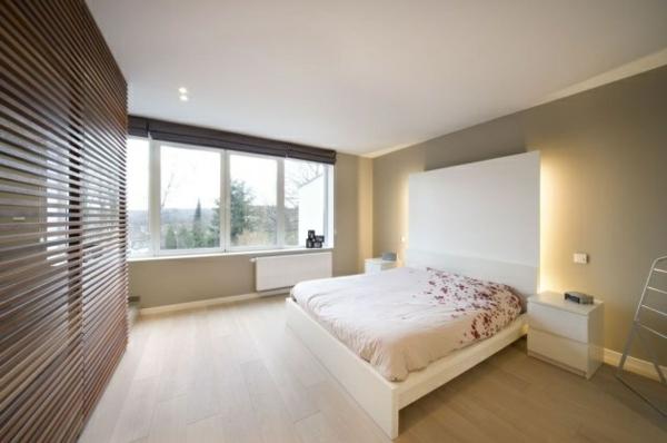 Super_schöne Schlafzimmer Beleuchtung Interior Design