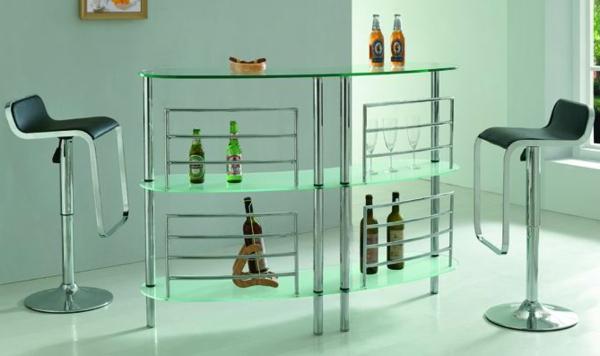 tisch-bar-zuhause-design-idee