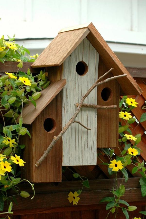 tolle-Vogel-Häuser-Design-Idee