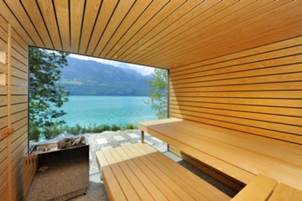 ultramoderne-sauna-mit-glasfront