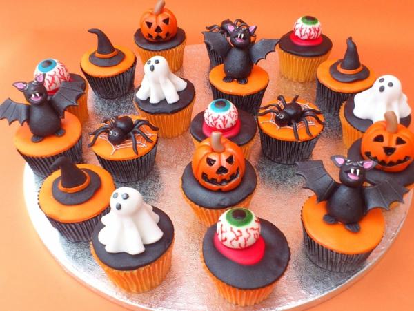 unglaubliche-halloween-torten