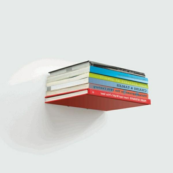 unsichtbares-bücherregal-design-sehr-interessant