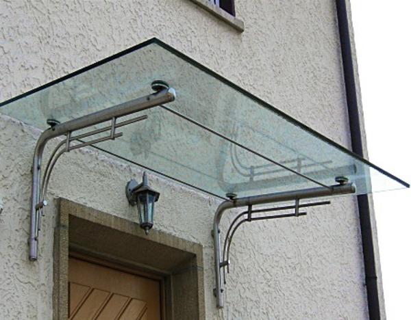 vordach_glas-vordächer-design_eingang