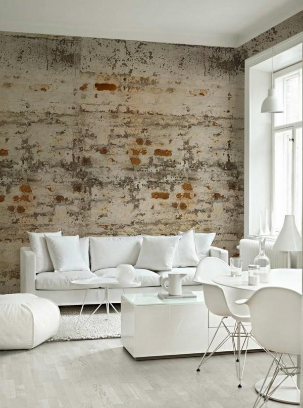weißes-Sofa-weißer-Teppich-Design