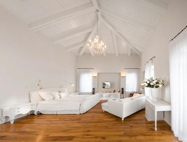 modern wohnideen fur schlafzimmer mit wandtattoo wohnideen f r schlafzimmer in wei 25 prima bilder
