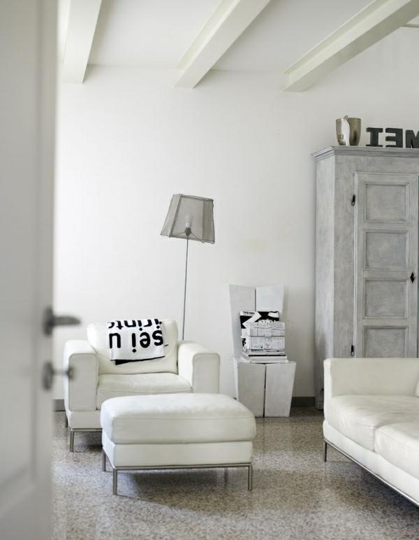 wohnideen-für-schlafzimmer-interessant-gestaltet