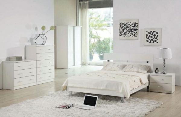 wohnideen-für-schlafzimmer-mit-prima-gestaltung