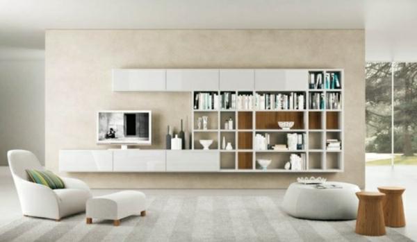 wohnzimmer-im-weiß-einmalig-erscheinen